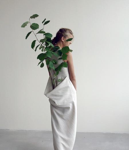 Nature Clothing
