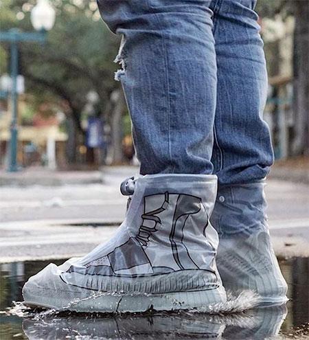 Sneaker Covers