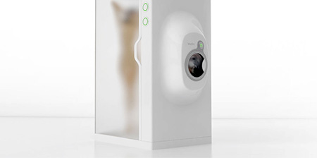 Shower Washing Machine