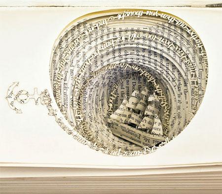 Thomas Wightman Books