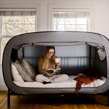 Also check out Office Desk Bed and C&ing Tent Shoes & Bed Tent