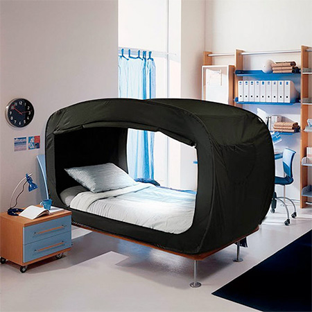Bedroom Camping Tent