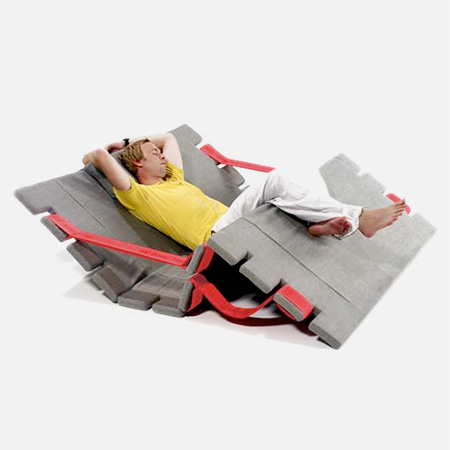 Sasan Carpet Furniture