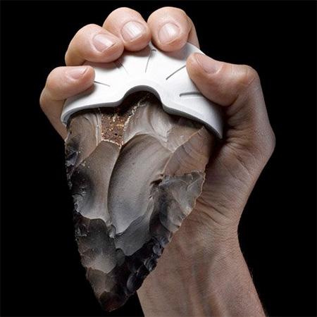 Modern Stone Tool