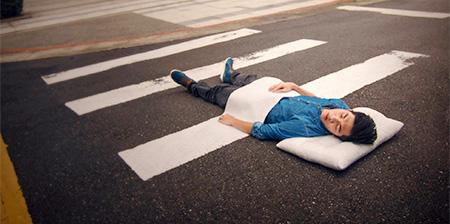 Creative Road Photography
