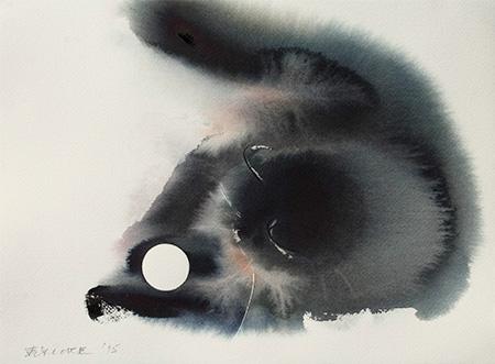 Endre Penovac Art