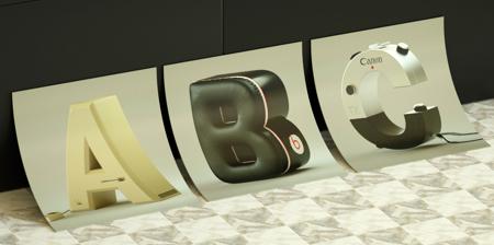 Helvetica Electronics