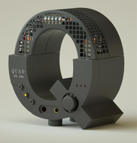Vinicius Araujo Helvetica Electronics