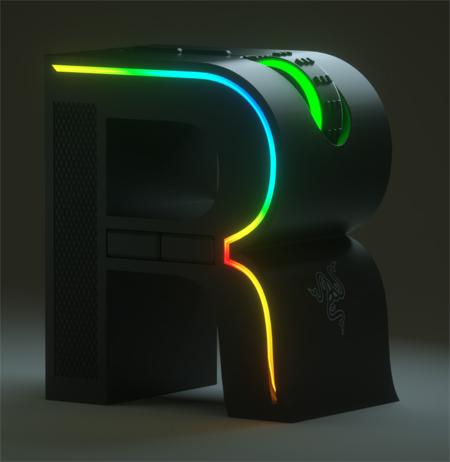 Vinicius Araujo Alphabet Electronics