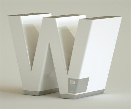 Vinicius Araujo Typography Electronics