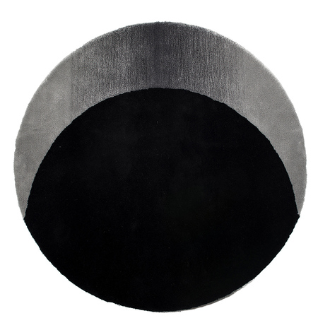 Scott Jarvie Void Rug