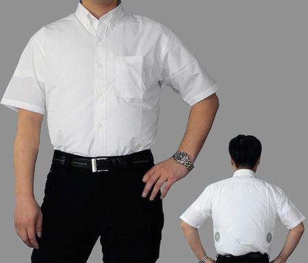 K-200Y Shirt
