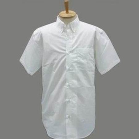 Kuchofuku K-200Y Shirt