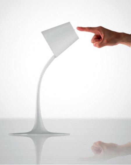 Yeongwoo Kim Pouring Light