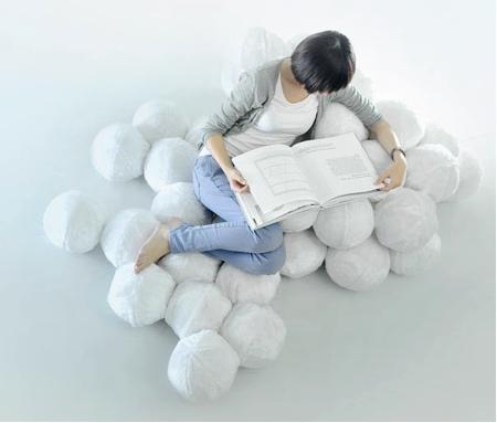 Taiwanese Artist Cheng-Tsung Feng