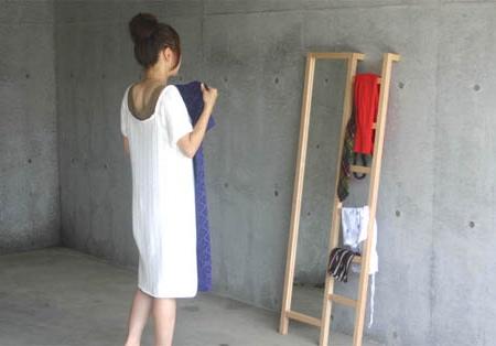 Shunsuke Umiyama