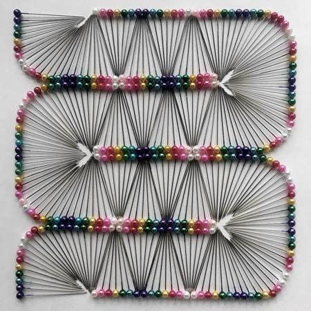 Adam Hillman Objects