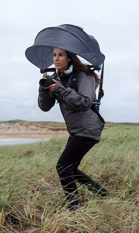 Photography Umbrella