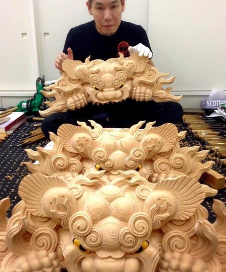 Yosuke Horiyo