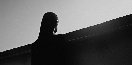 Self-Portraits by Noell Osvald