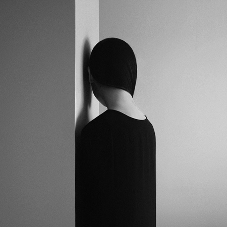 Portraits by Noell Osvald