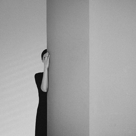 Noell Osvald Photos