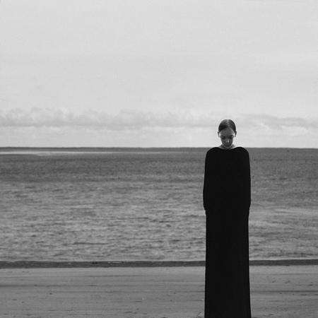 Photographer Noell Osvald