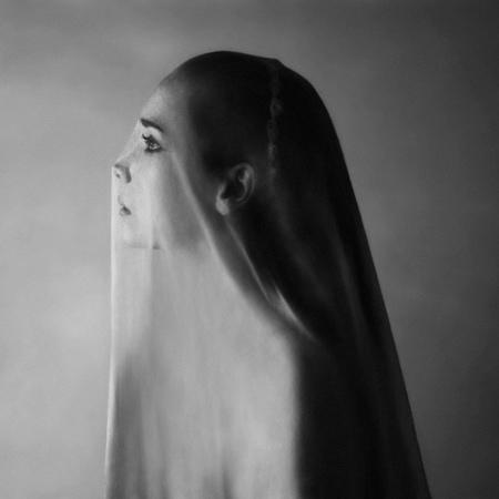 Noell Osvald Photography