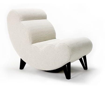 Lisa Widen Chair
