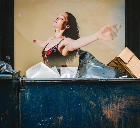 Jonathan Higbee Photography