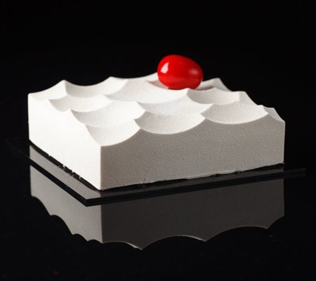 Dinara Kasko Modern Cakes