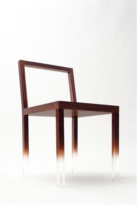 Fade Chair