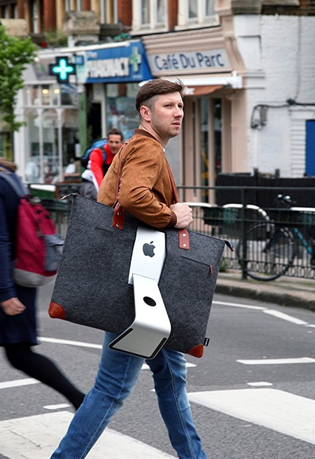 iMac Bag