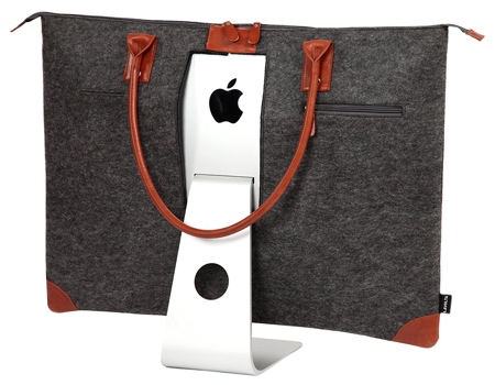Apple iMac Bag