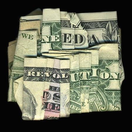 Dan Tague Dollars