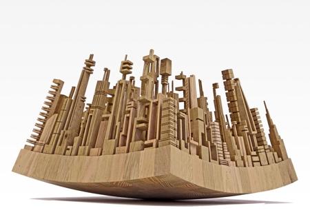 James McNabb Sculptures