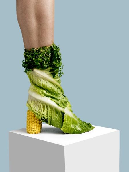 Nikolaj Beyer Shoes