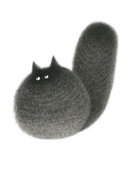 Kamwei Fong Cat