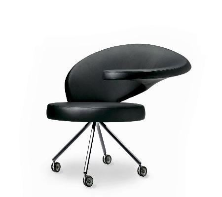 Martin Ballendat Chair