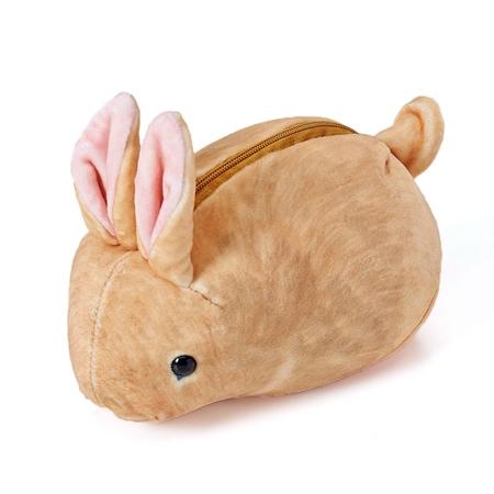 Japanese Bunny Rabbit Purse