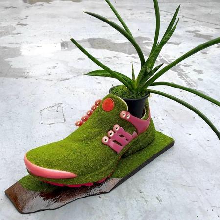 Nike Shoe Tree