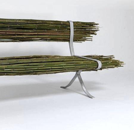 Gal Ben-Arav Bamboo