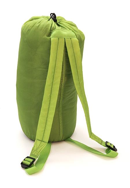 ThinkGeek Sleeping Bag
