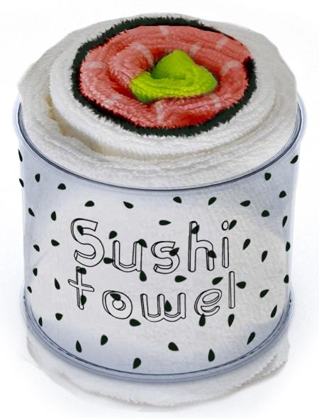 Sushi Towel