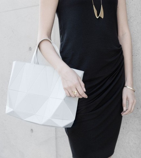Finell AXIS Bag