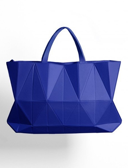 Finell Origami Bag