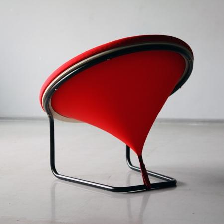 Gaudute Zilyte Chair