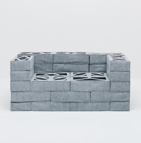 Torafu Soft Block