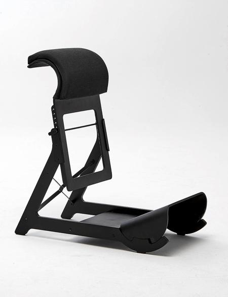 Ariel Levay Chair