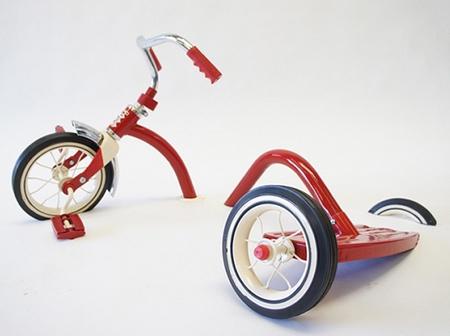 Sergio Garcia Bicycles